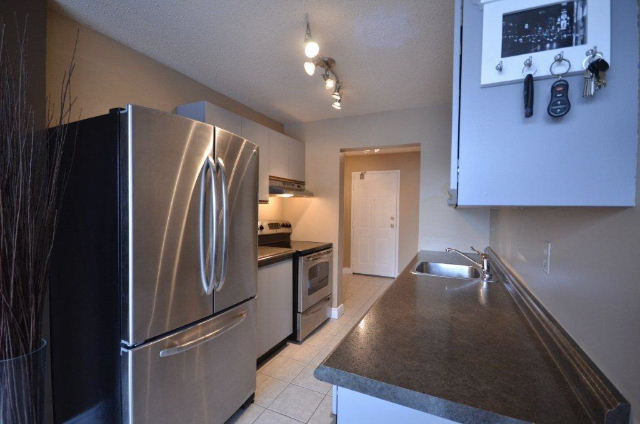 3 New Stainless Appliances